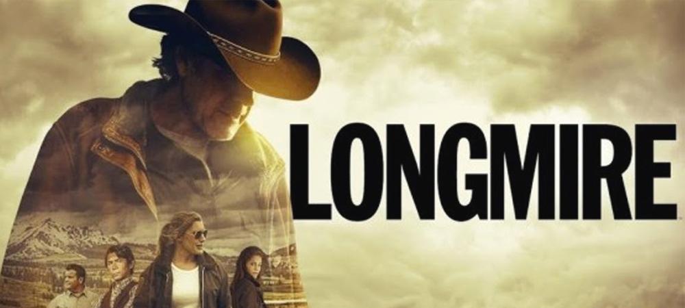 Longmire Season Six for Blog.jpg