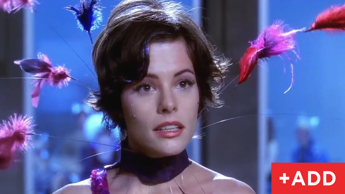 Joules Parker Posey.jpg