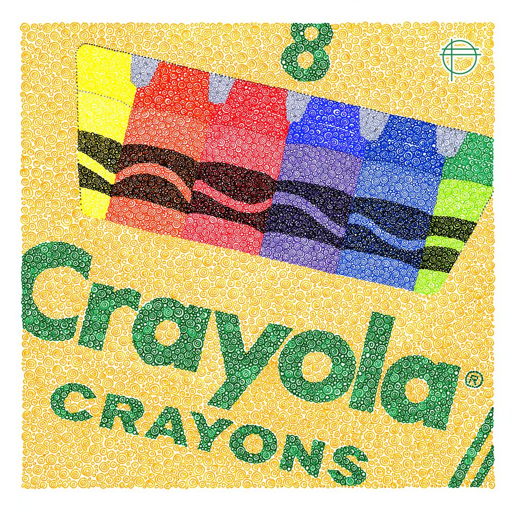 sm_crayola.jpg