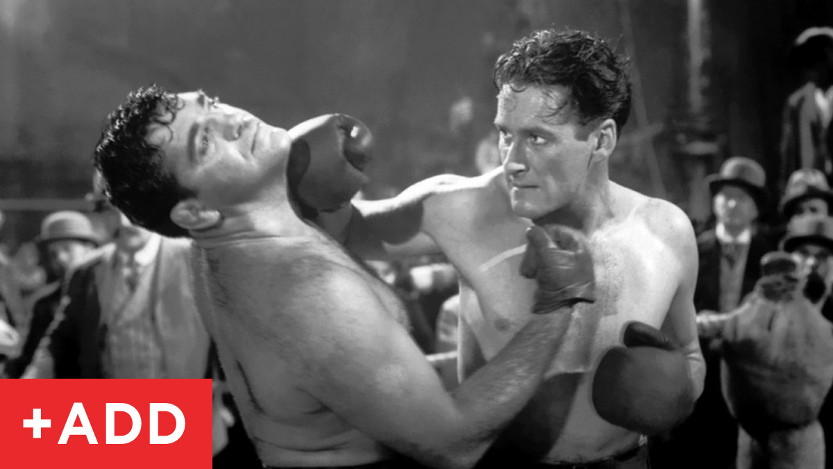 Raquel Classic Boxing.jpg