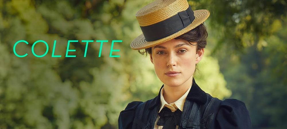 Colette-for-Blog.jpg