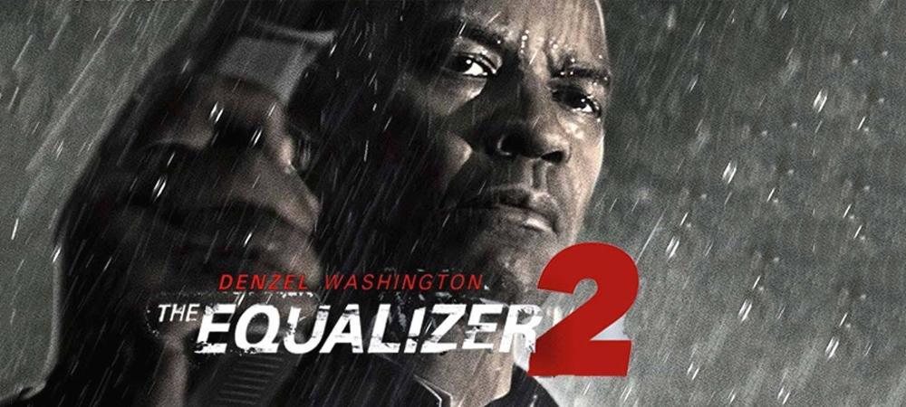 Equalizer-2-for-Blog.jpg