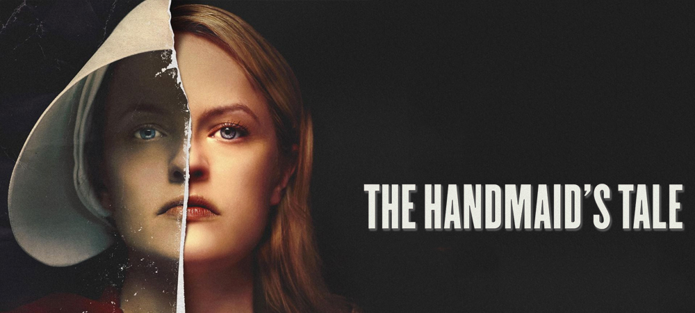 Handmaid's Tale S2 for Blog.jpg