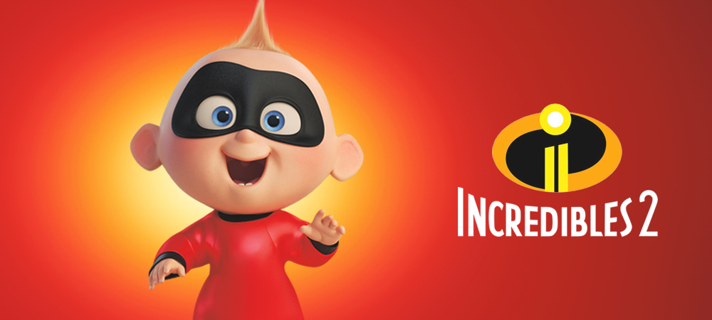 Incredibles-2-for-Blog.jpg