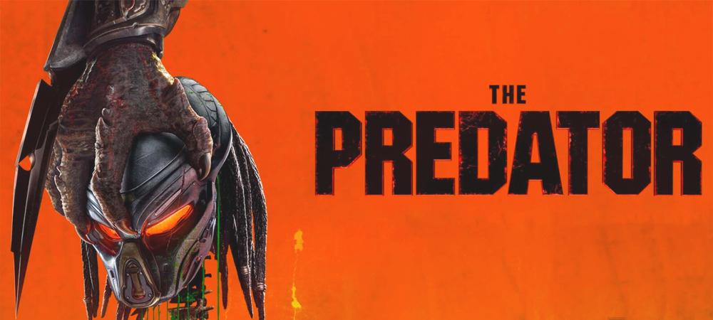 The-Predator-for-Blog.jpg