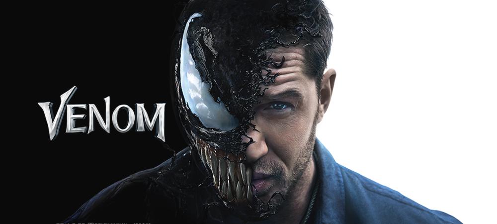 Venom-for-Blog.jpg