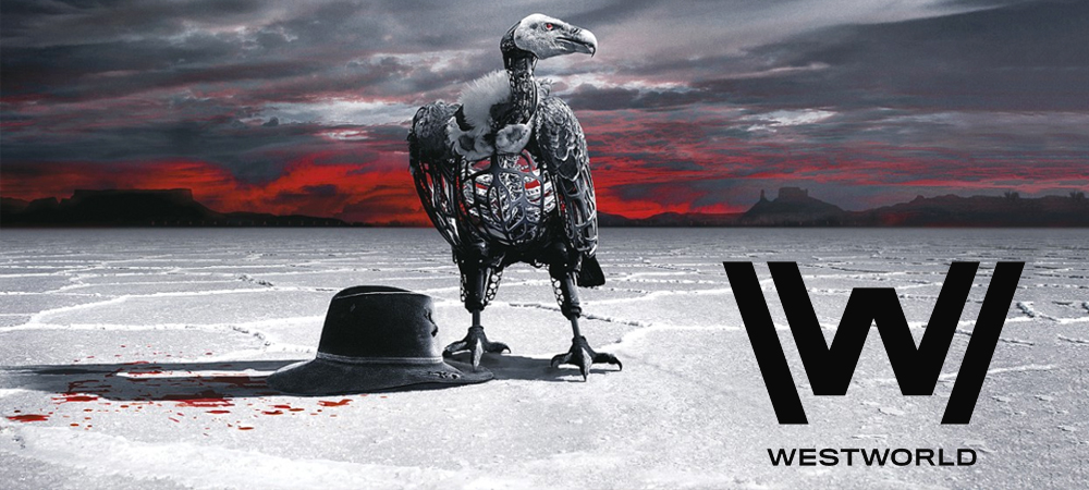 Westworld-S2-for-Blog.jpg