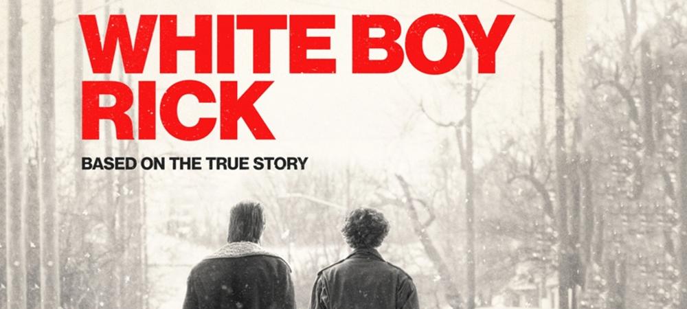 White-Boy-Rick-for-Blog.jpg