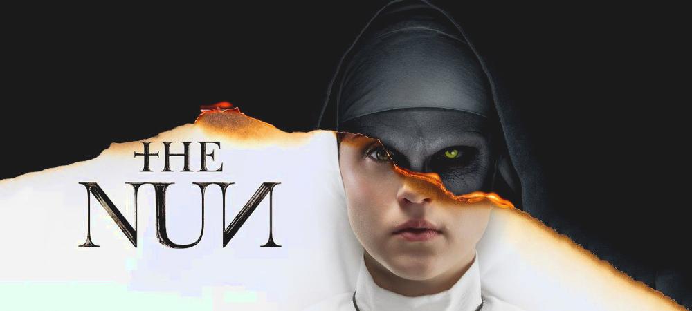 The-Nun-for-Blog.jpg