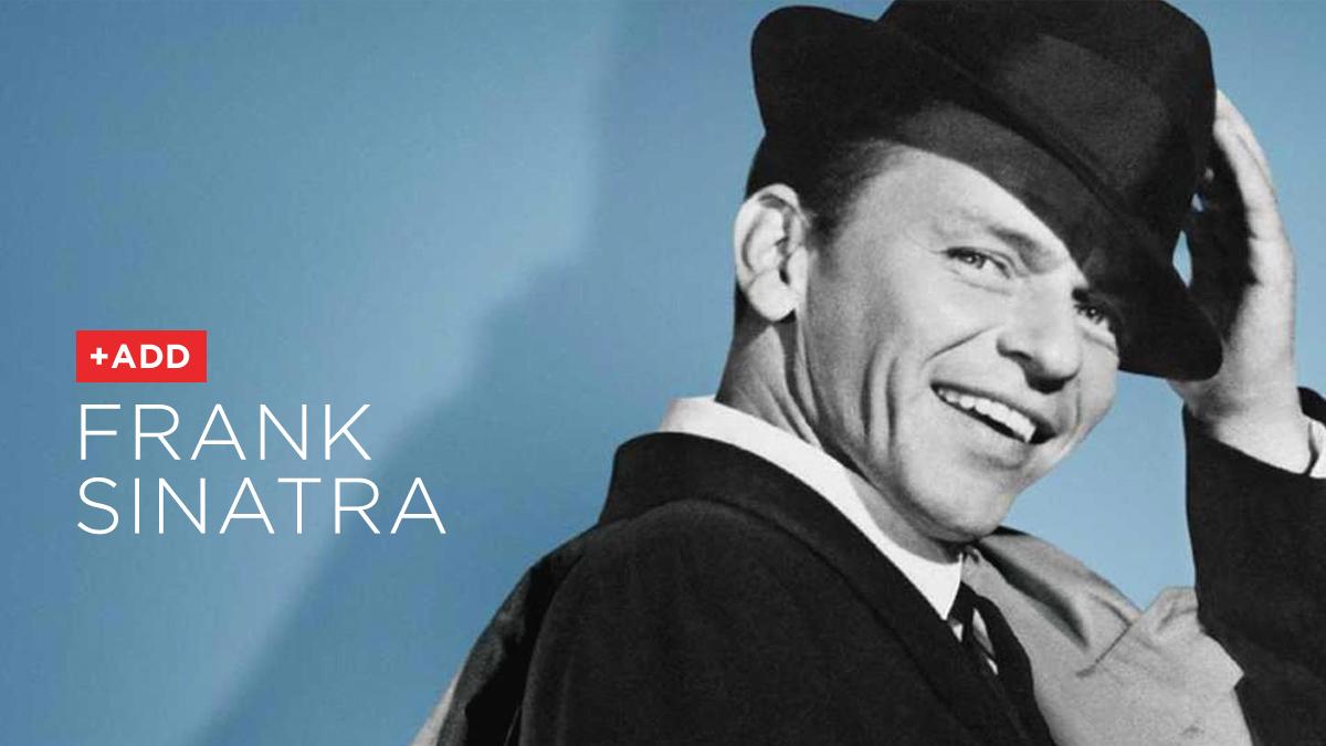 Raquel Frank Sinatra.jpg