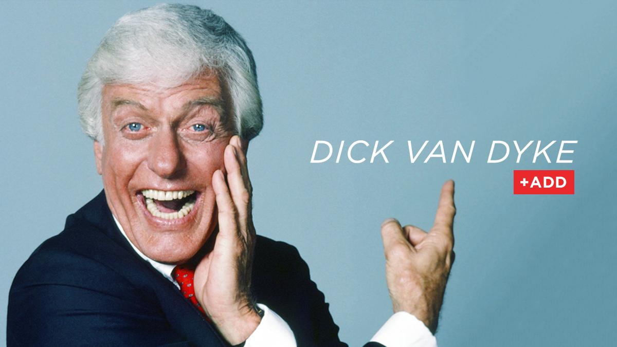 Dick Van Dyke Joules.jpg