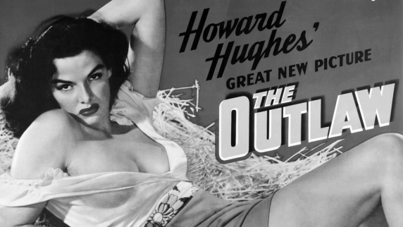 the-outlaw.jpg