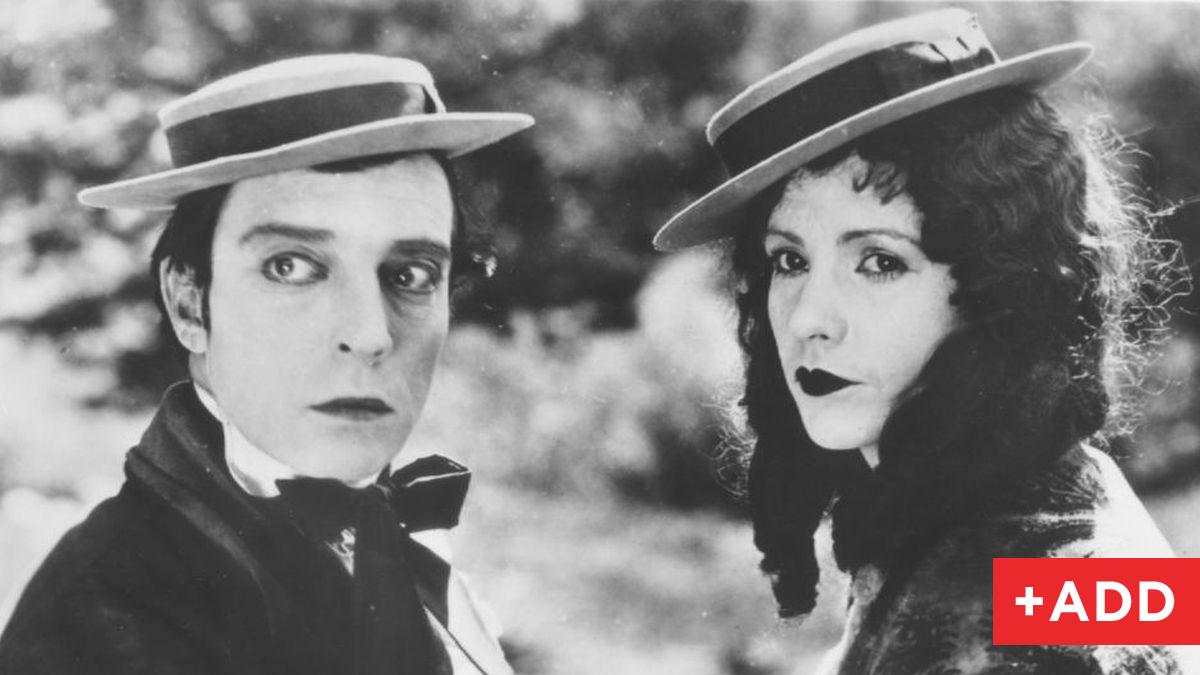 Meaghan-1920s-Silent-Films.jpg