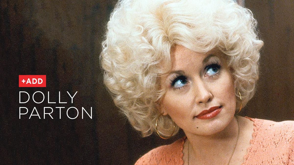 Joules-Dolly-Parton.jpg