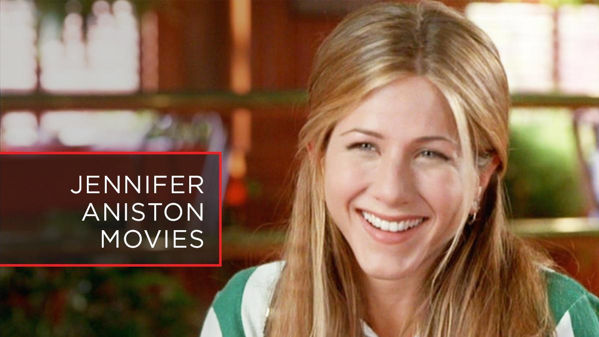 Joules-Jennifer-Aniston.jpg
