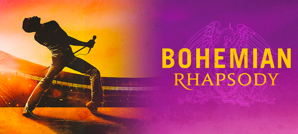 Bohemian-Rhapsody-Banner-for-Blog.png