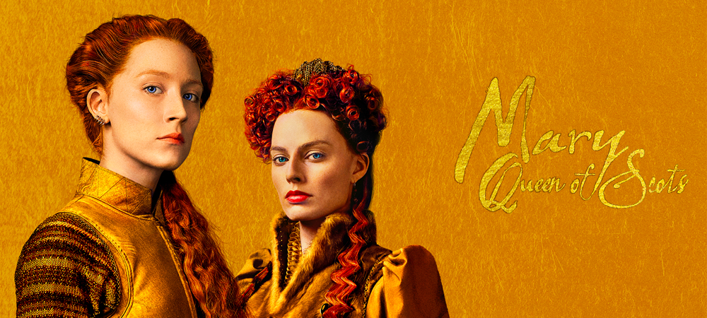 Mary,-Queen-of-Scots-for-Blog.png