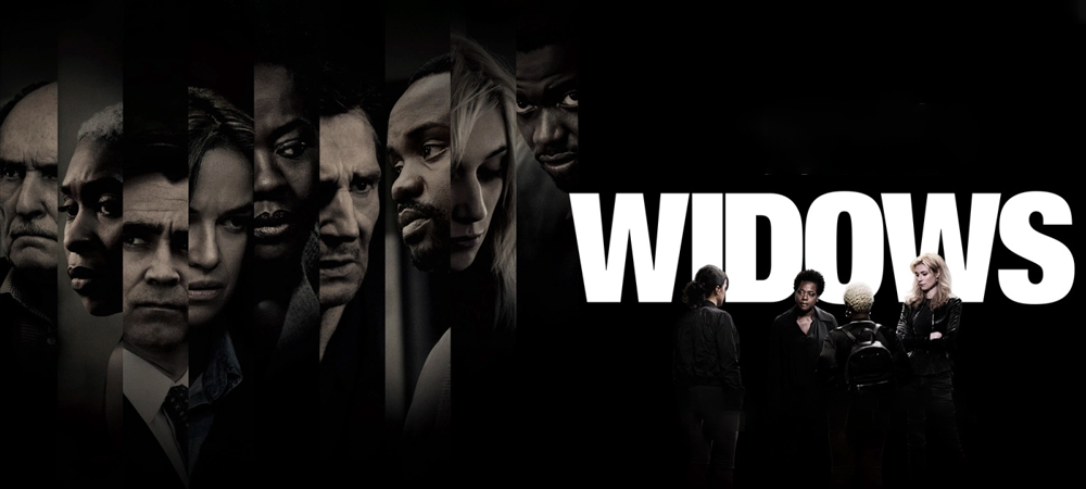 Widows-2018-for-Blog.png