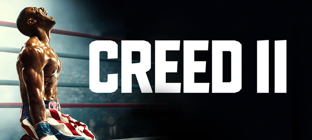 Creed-II-for-Blog.jpg