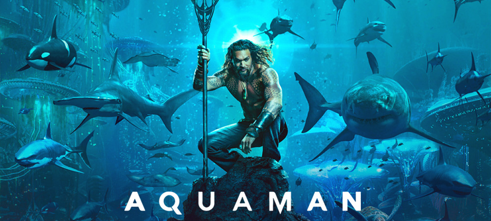 Aquaman-for-Blog.jpg