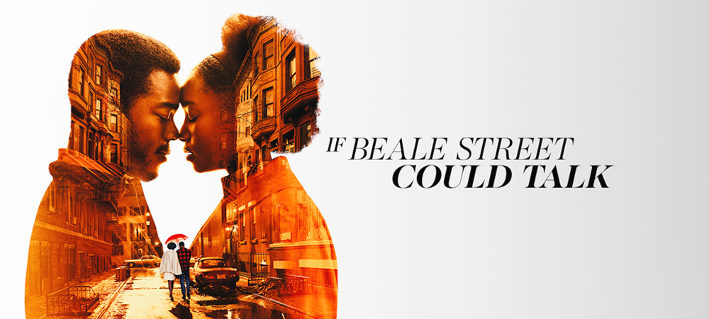 If-Beale-Street-Could-Talk-for-Blog.jpg