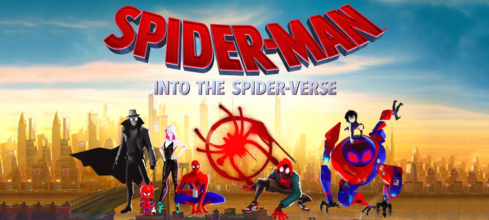 Spider-Man-into-the-Spider-Verse-for-Blog.jpg