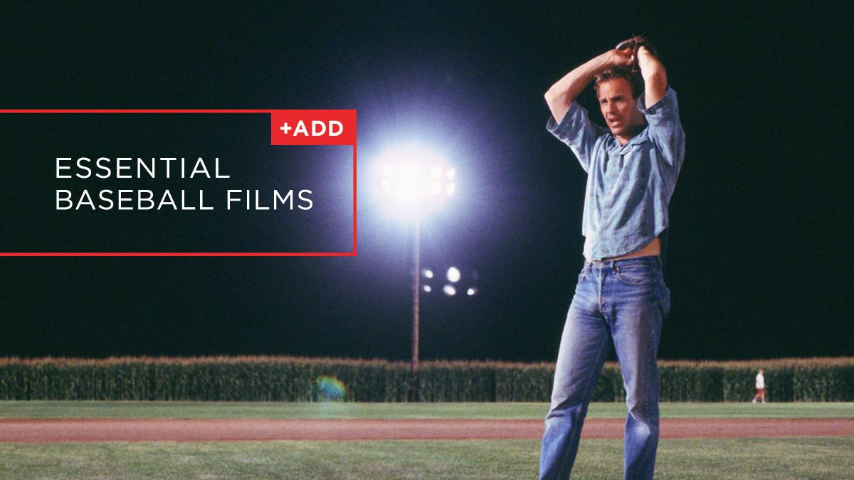Meaghan-Baseball-Movies.jpg
