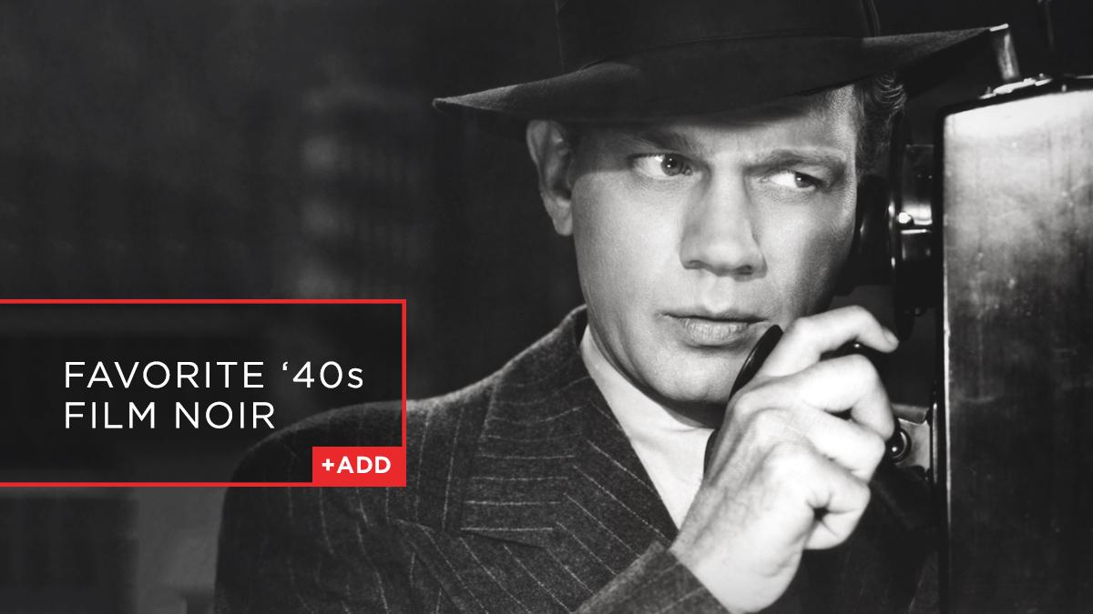 Blake-40s-Noir.jpg