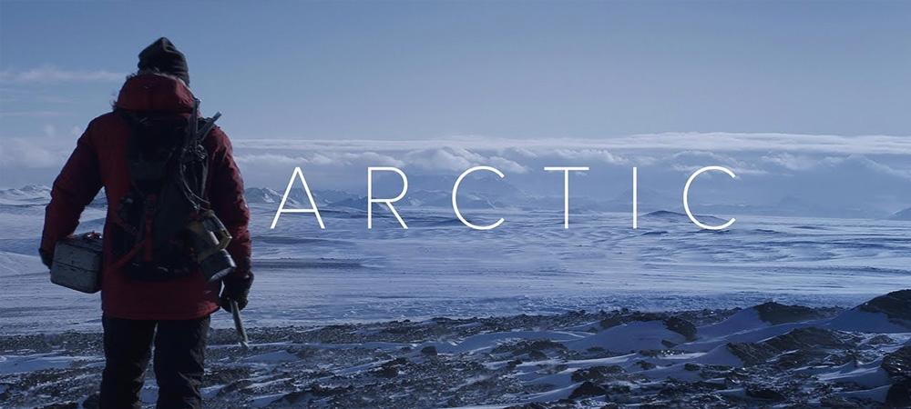 Arctic-for-Blog.jpg