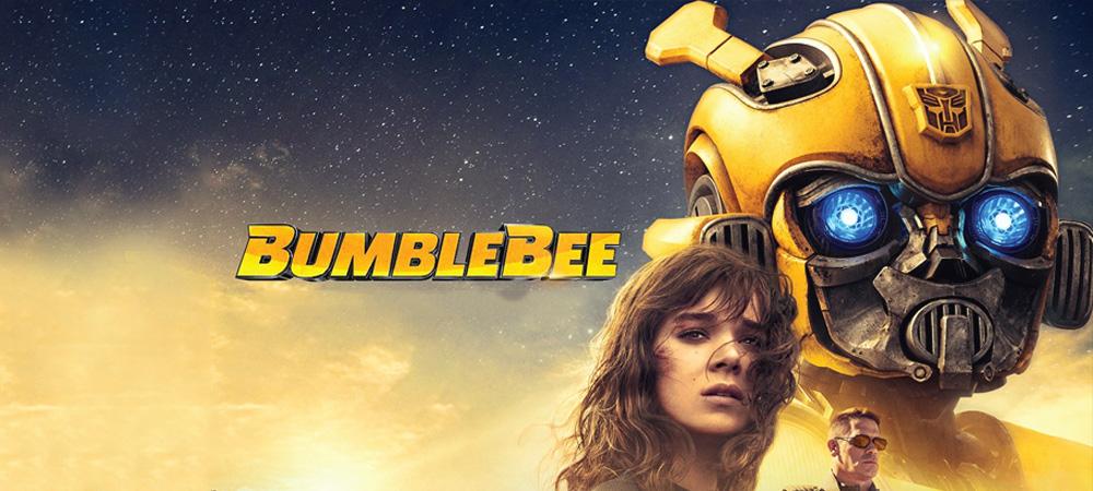Bumblebee-for-Blog.jpg