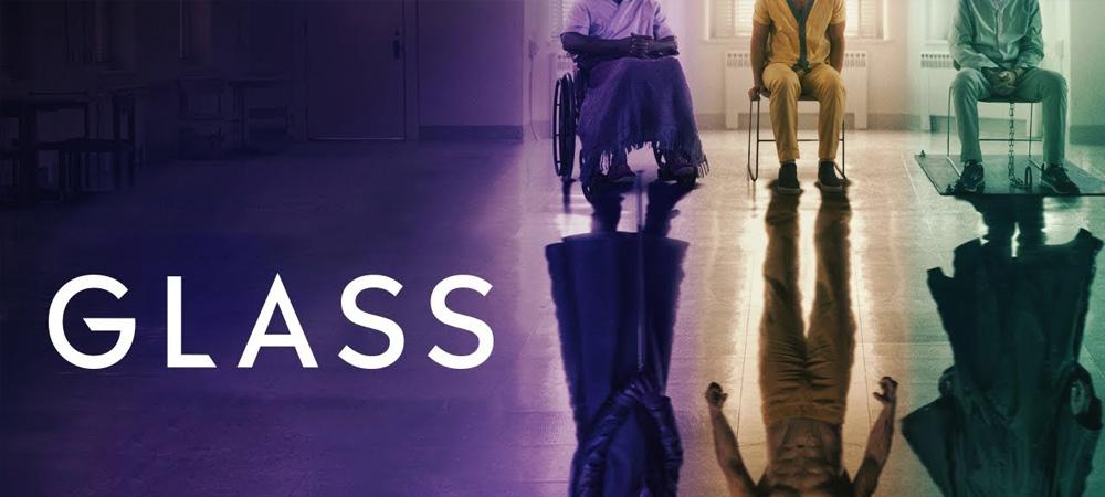 Glass-for-Blog.jpg