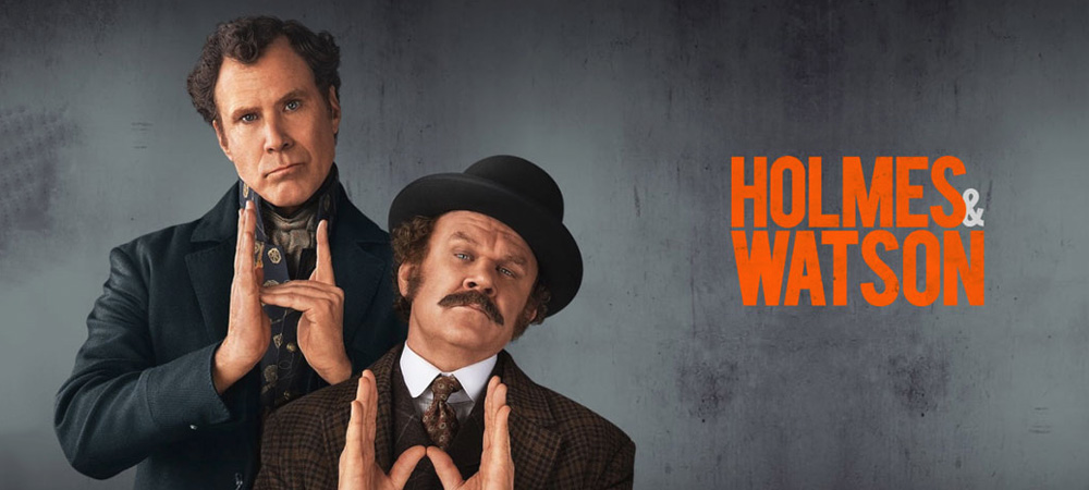 Holmes-and-Watson-for-Blog.jpg