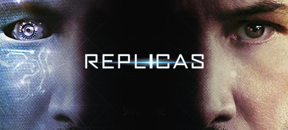 Replicas-for-Blog.jpg