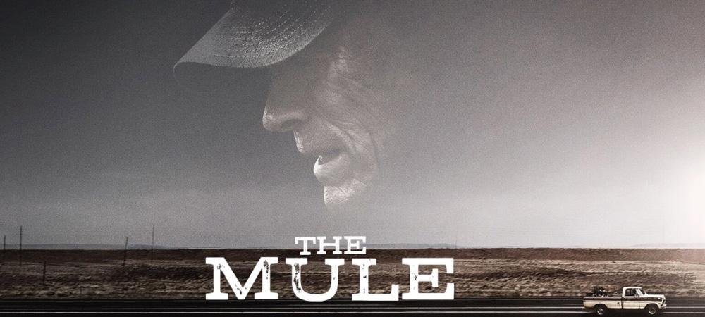 The-Mule-for-Blog.jpg