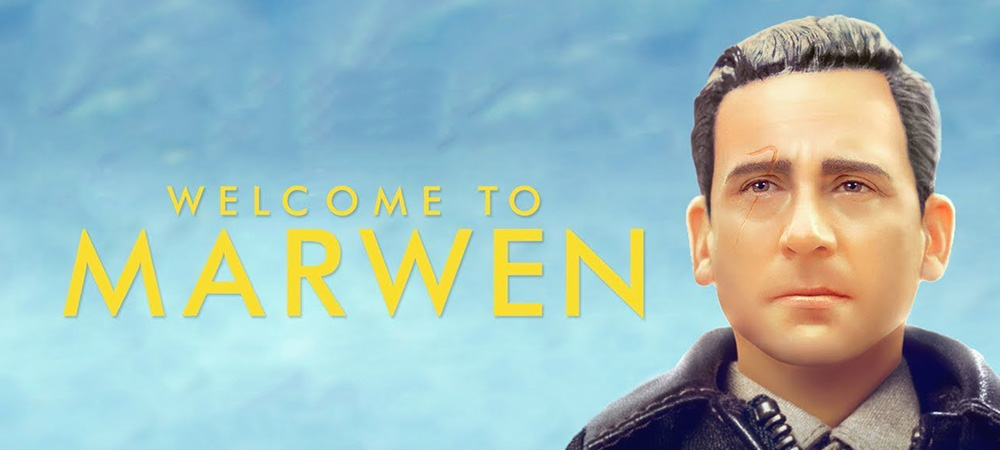 Welcome-to-Marwen-for-Blog.jpg
