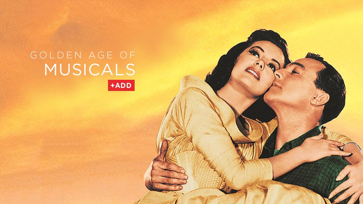 Jessica-50s-Musicals.jpg