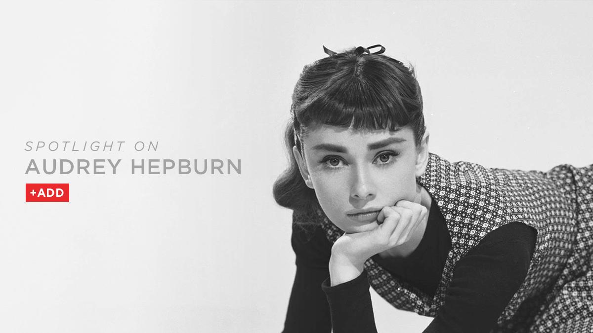 Meaghan-Audrey-Hepburn-spotlight.jpg