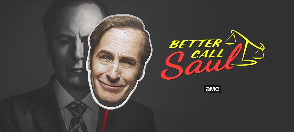 Better-Call-Saul-for-Blog.jpg