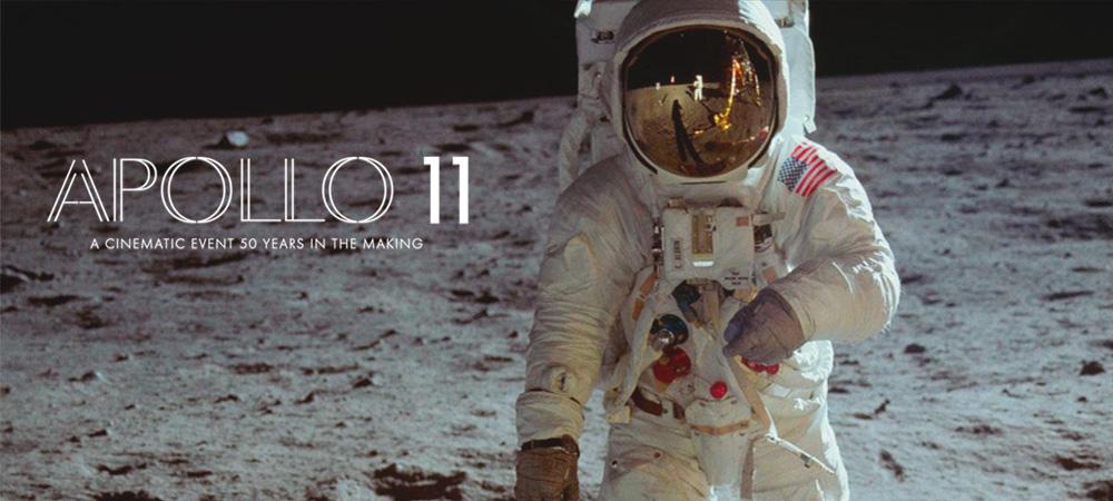 Apollo-11-for-Blog.jpg