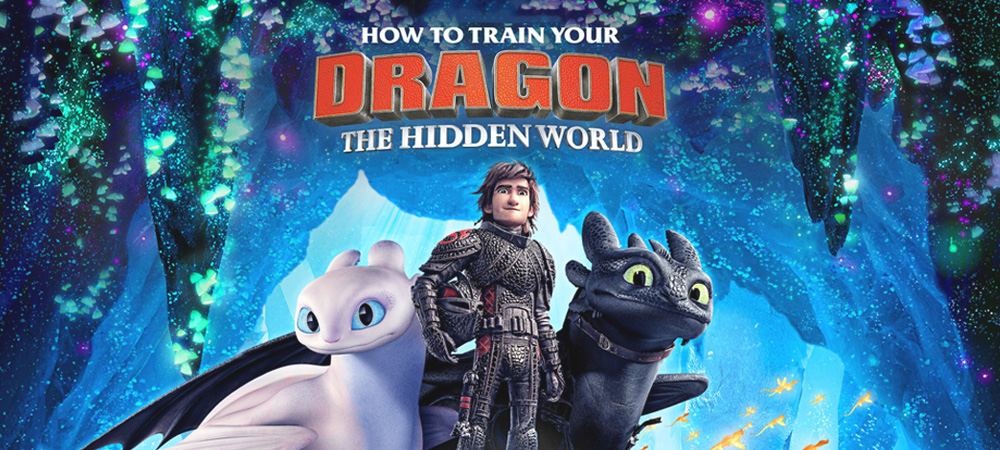 How-to-Train-Your-Dragon-3-for-Blog.jpg