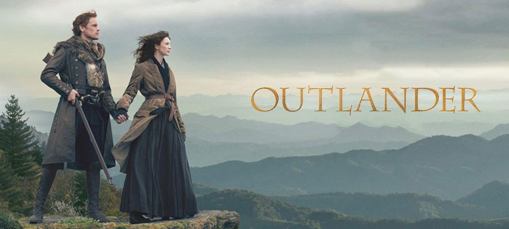 Outlander-S4-for-Blog.jpg