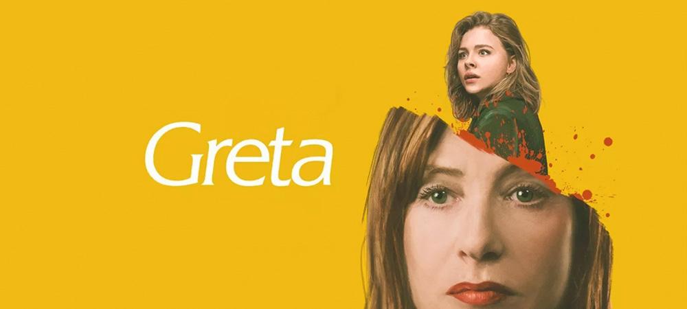 Greta-for-Blog.jpg