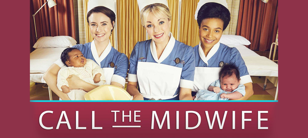 Call-the-Midwife-Series-8-for-Blog.jpg