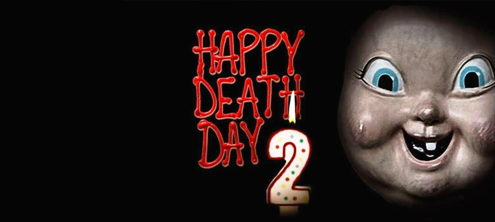 Happy-Death-Day-2-for-Blog.jpg