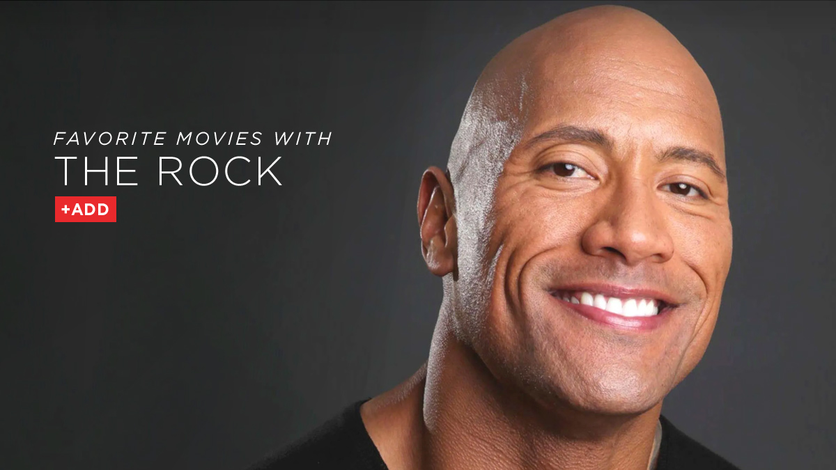 Joules-The-Rock.jpg