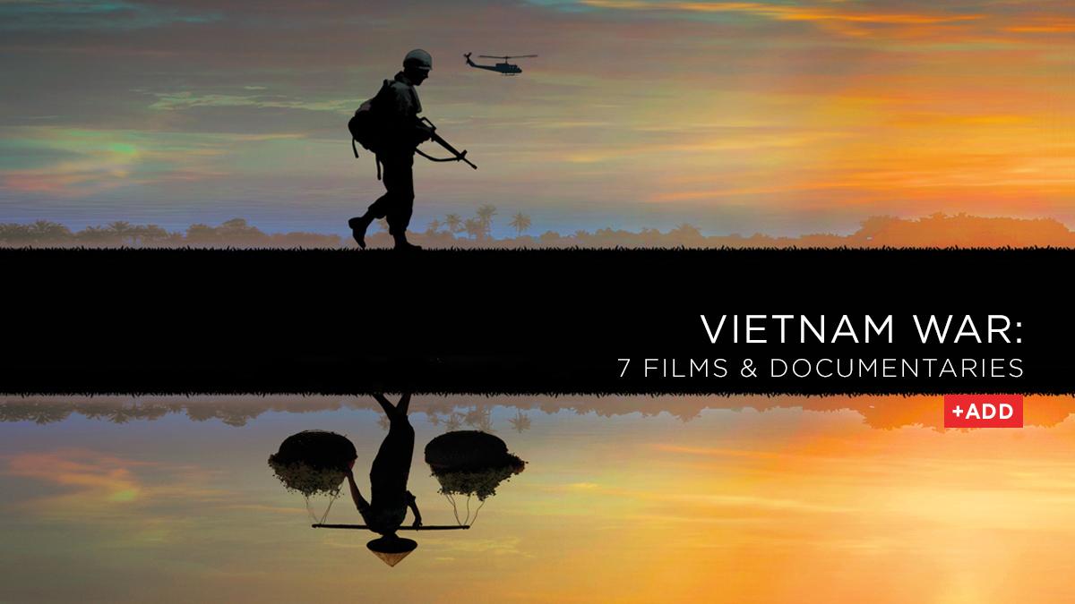 Ann-Vietnam-War.jpg