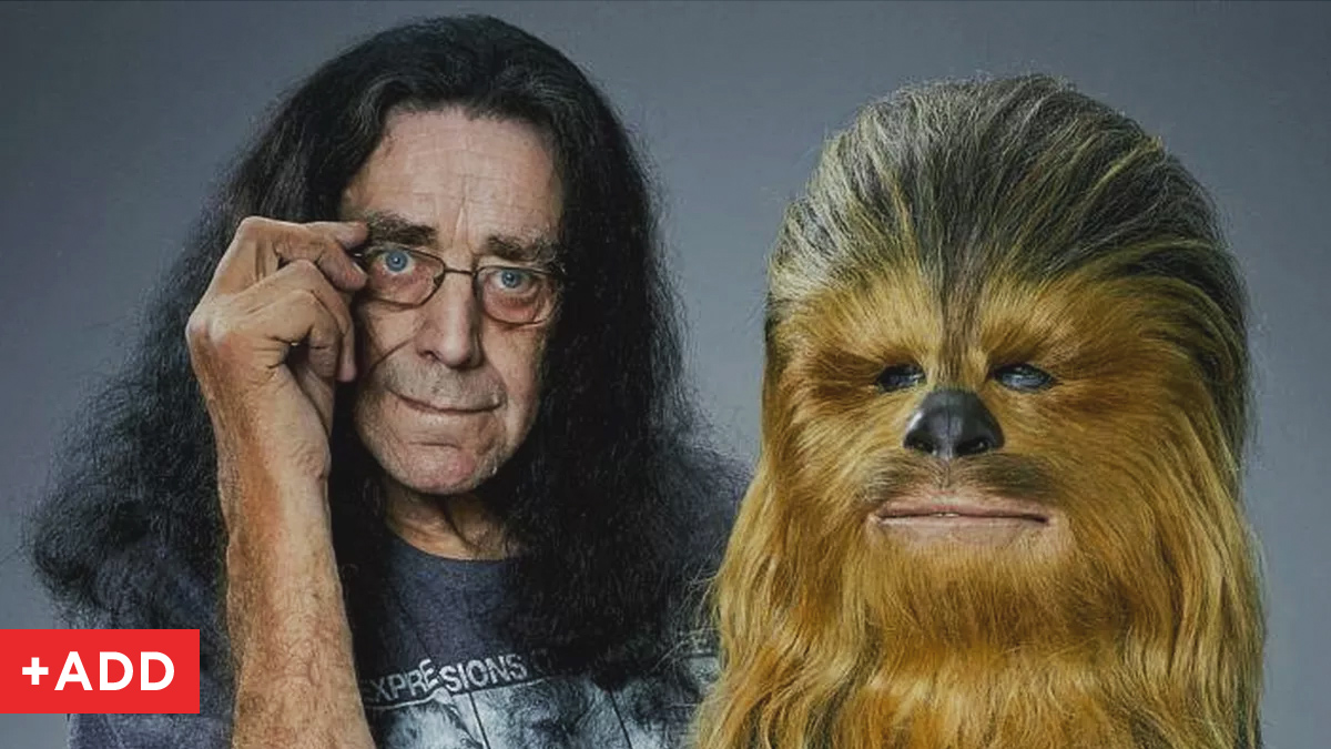 Tiffany-Peter-Mayhew.jpg