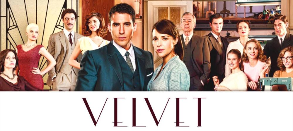 Velvet-for-Blog.jpg