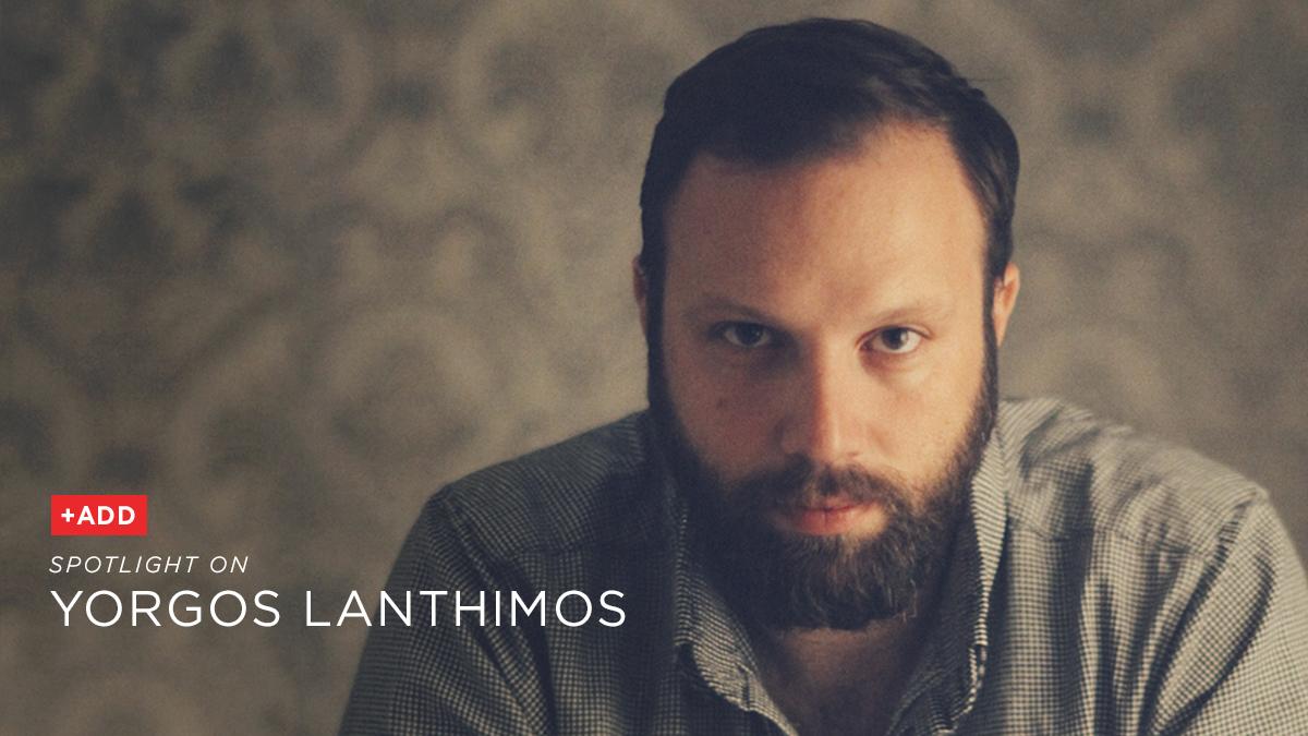 Yorgos-Lanthimos-Raquel.jpg