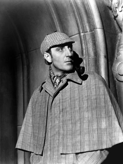 the-hound-of-the-baskervilles-1939-directed-by-sidney-lanfield-basil-rathbone-b-w-photo_u-l-q1c1muy0.jpg